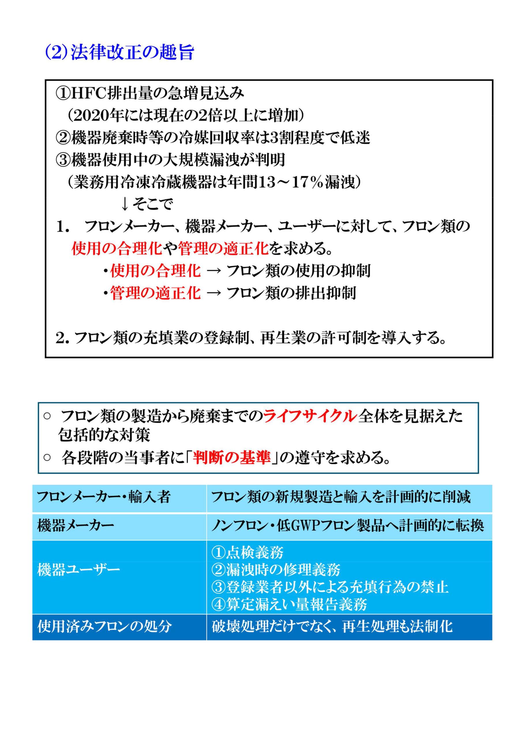 https://www.a-bex.com/wp/wp-content/uploads/2021/07/houkaisei-4-scaled.jpg