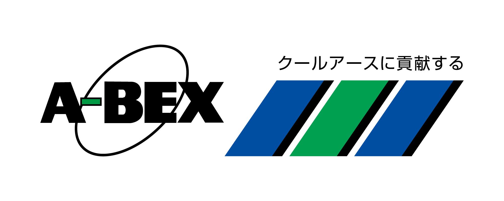 https://www.a-bex.com/wp/wp-content/uploads/2021/07/logo_a-bex-01.png
