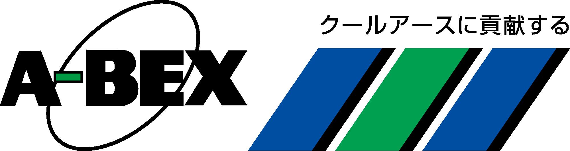 https://www.a-bex.com/wp/wp-content/uploads/2021/07/logo_a-bex-03.png
