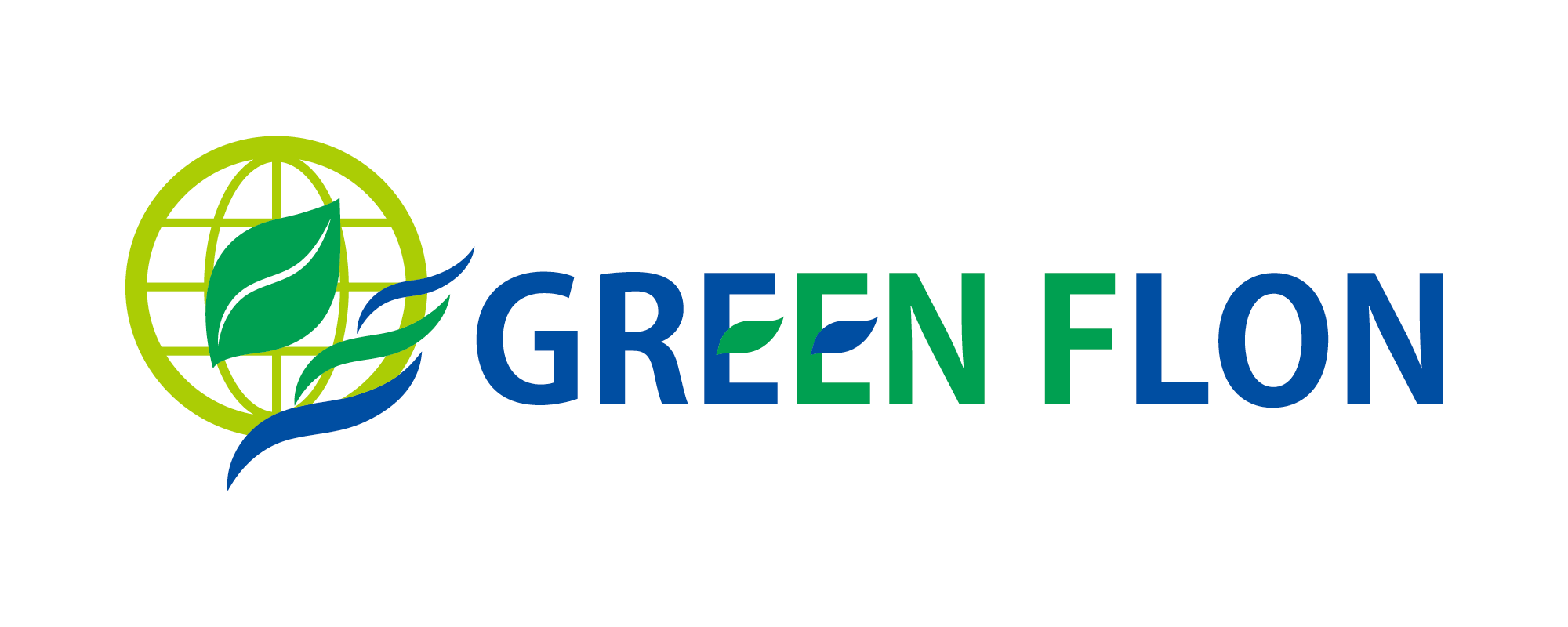https://www.a-bex.com/wp/wp-content/uploads/2021/07/logo_greenflon-03.png