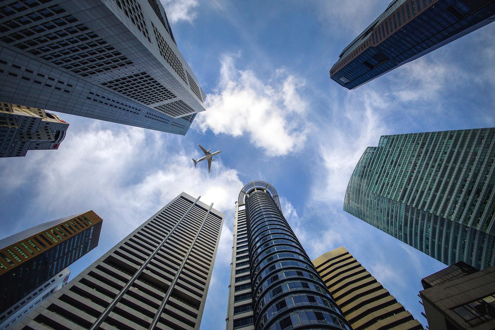 https://www.a-bex.com/wp/wp-content/uploads/2021/07/skyscraper-3184798_1920.jpg